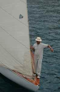 lr-sailing-bow